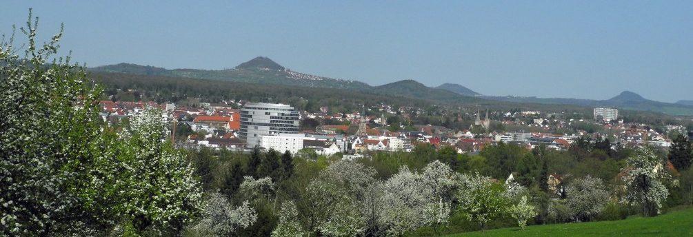 Schwäbischer Albverein | Ortsgruppe Göppingen